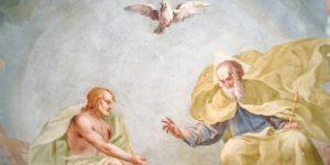 Святая Троица в Библии: триединство как природа Бога