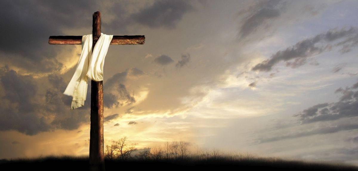 Вознесение Иисуса Христа на небо: когда и где это случилось?