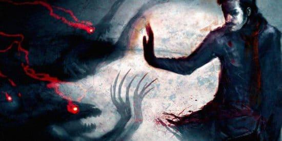 Дьявольские козни, или 3 основные атаки сатаны и как им противостоять
