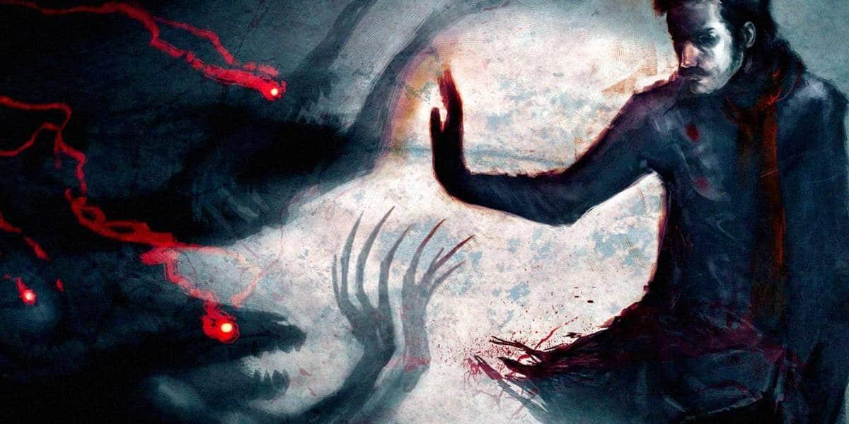 Дьявольские козни или 3 основные атаки сатаны и как им противостоять.