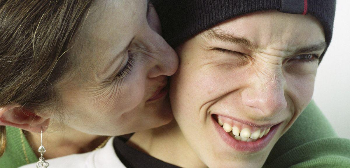 3 важные вещи в вопросе духовного воспитания подростков