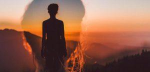 Как Бог меняет человека и его жизнь - через Святой Дух?