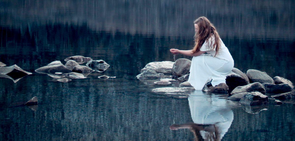 О чем перед крещением надо не забыть спросить человека?