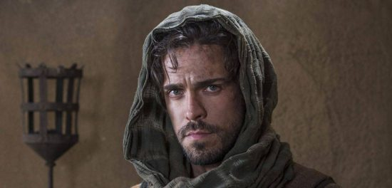 Царь Давид был 8-м или 7-м сыном Иессея согласно Библии?