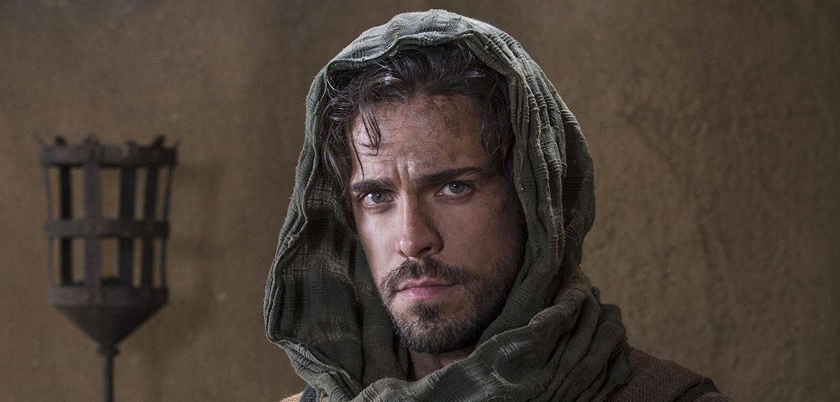 Родословная царя Давида: 7-м или 8-м сыном Иессея был царь?