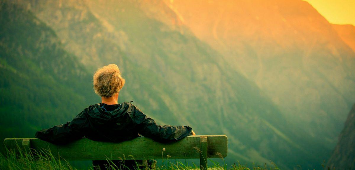Принципы мудрой жизни - 21 золотое правило Соломона