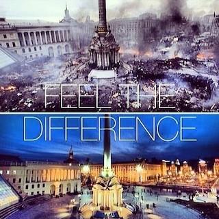 Христиане всего мира просят молиться за мир в Украине