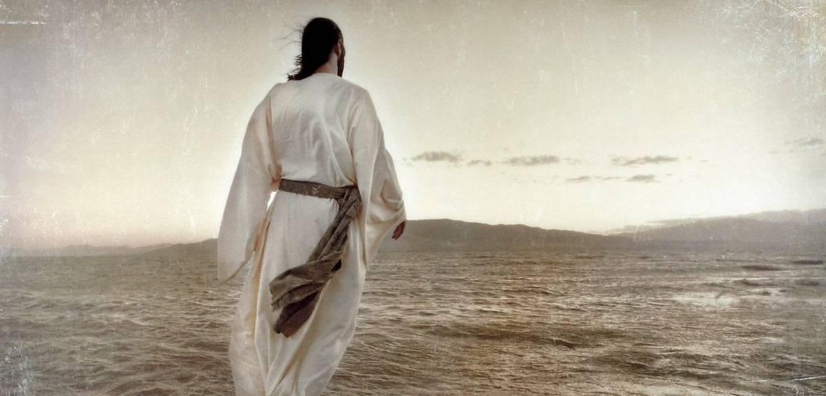 Семь чудес, символов и последних слов Христа в Евангелии от Иоанна