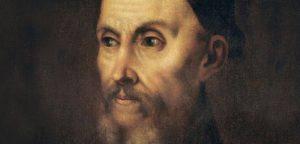 Что такое Кальвинизм и поддерживается ли он Библией?
