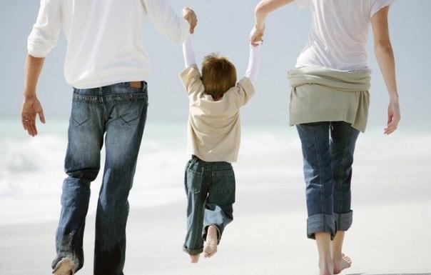 Божий пастух для своих детей: Мудро распоряжаясь временем