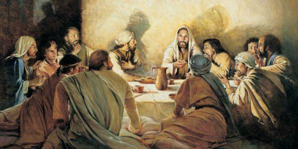 Как умер Иуда Искариот: какова истинная причина смерти?