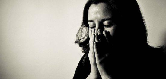Аборт в христианстве позволителен в случае изнасилования?