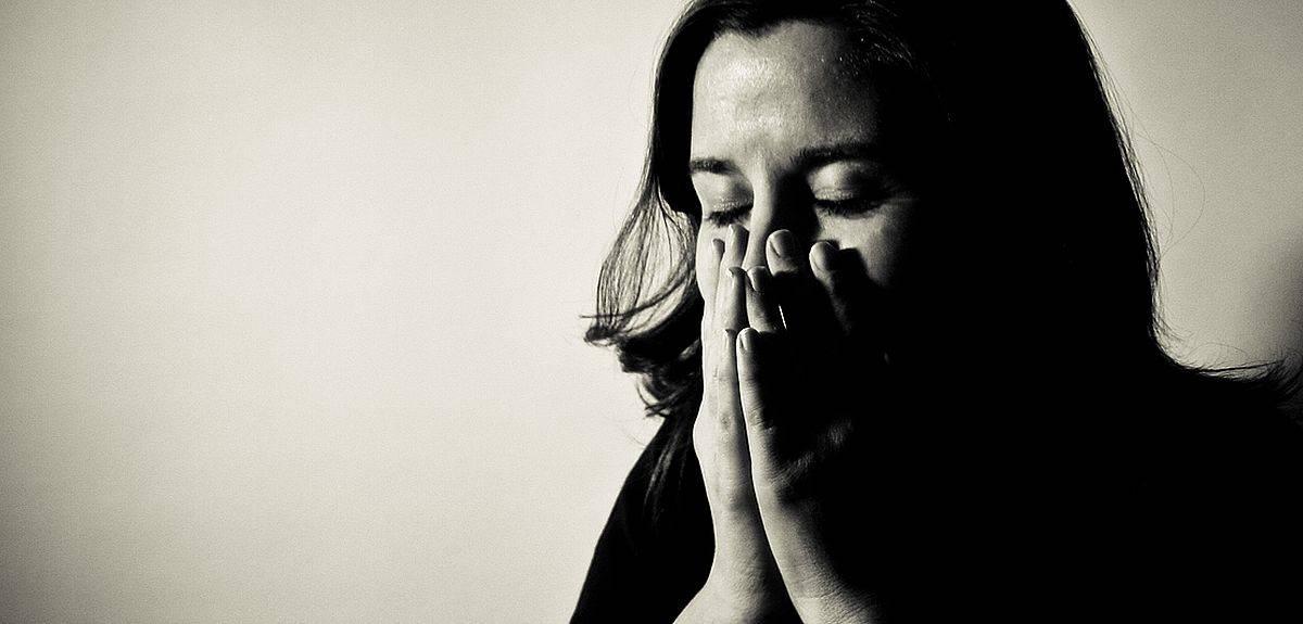 Позволителен ли аборт в христианстве в случае изнасилования?