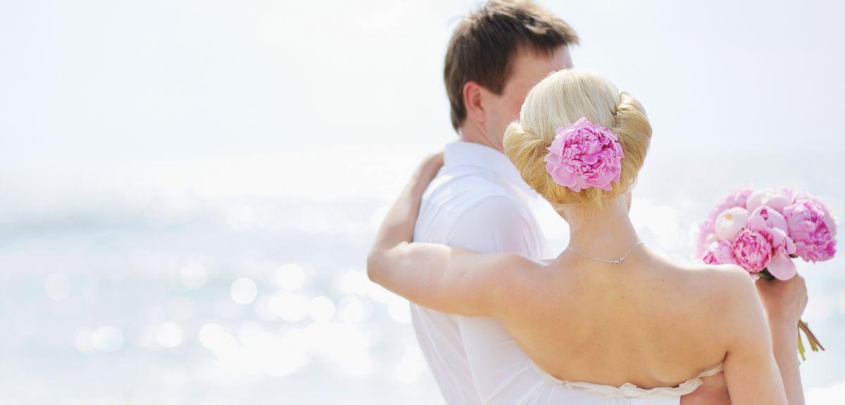 4 замысла Бога для крепких отношений между мужем и женой