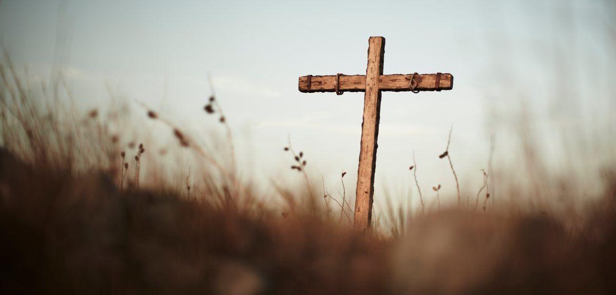 10 значений креста Иисуса Христа для христианской жизни