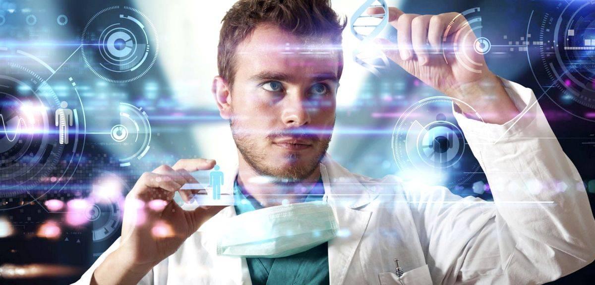 Может ли наука когда-либо найти секреты вечной жизни?