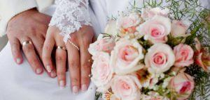 Можно ли жениться во второй раз согласно Библии (после развода)?