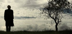 Ожидают ли умершие второе пришествие Иисуса Христа?
