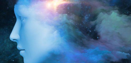 Пророчества о воскресении из мертвых, новые тела и жизнь на небесах
