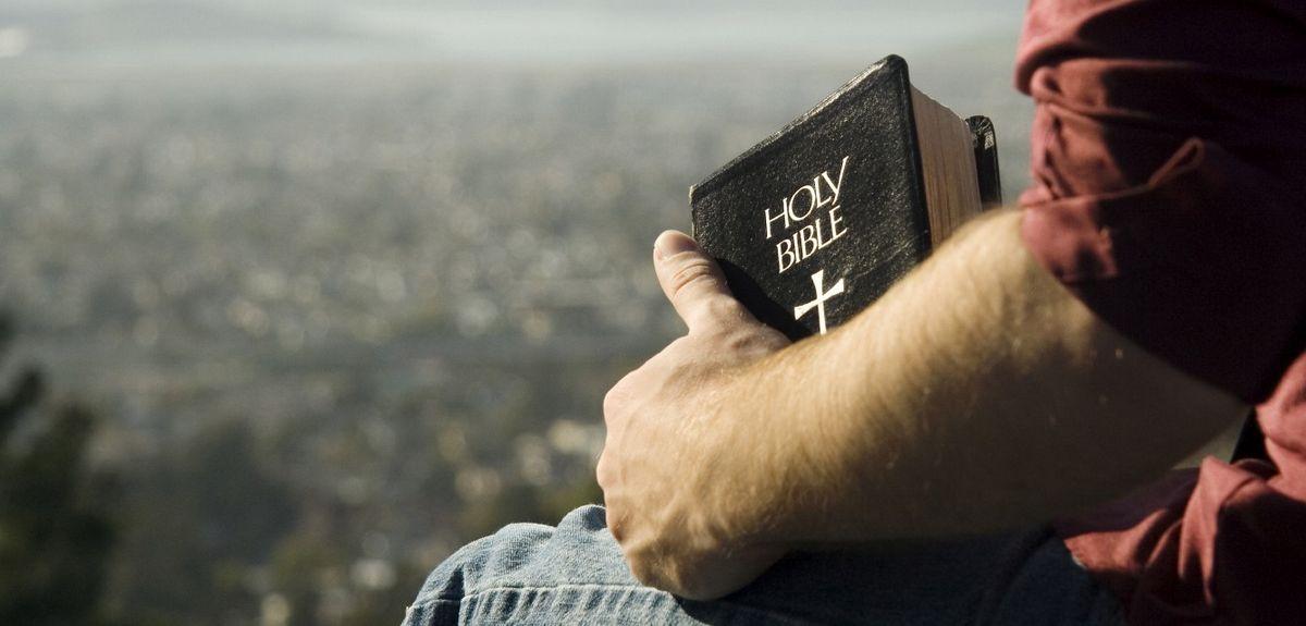 7 Заветов Бога и 14 преимуществ Нового Завета над Ветхим