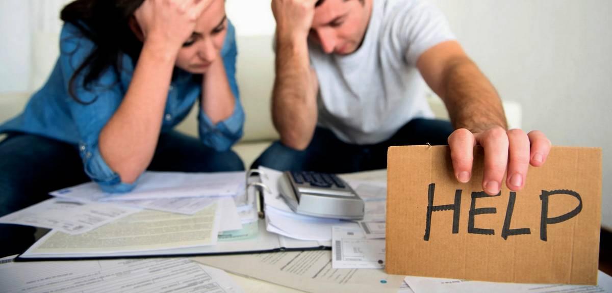 Библия о долгах и должниках: духовные советы для христиан