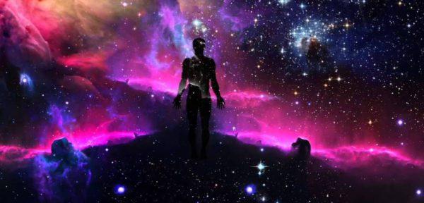 Доказательства существования Бога в законах термодинамики