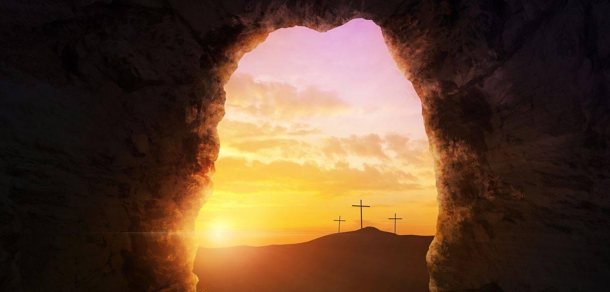 Надо ли отмечать праздник Пасхи сегодня христианам?