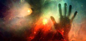Зачем Бог создал планеты и черные дыры в космосе?