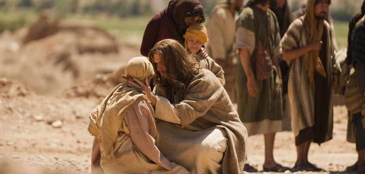 Разве Библия поощряет убийства, проституцию и рабство?