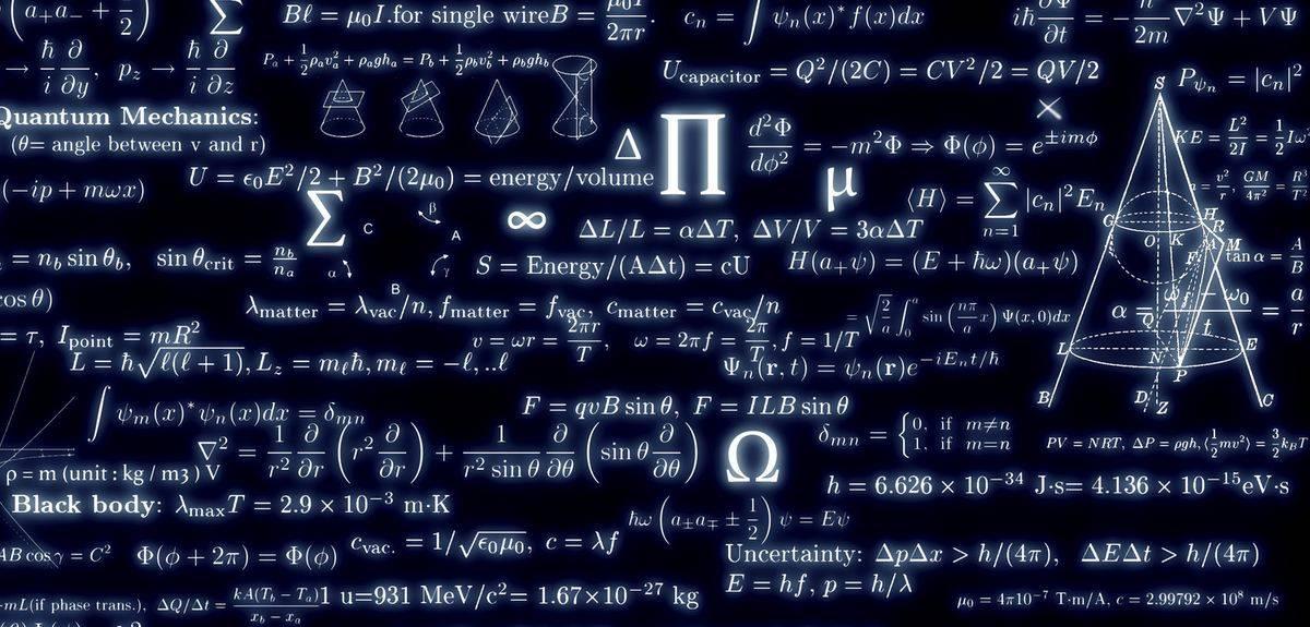 Законы термодинамики опровергают теорию большого взрыва?