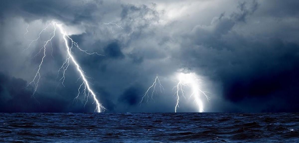 Почему всемирный библейский потоп ставится под сомнение?
