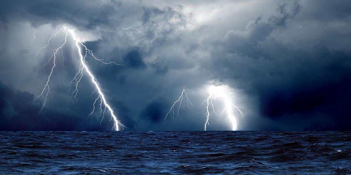Всемирный библейский потоп ставится под сомнение?