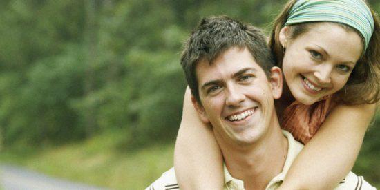 8 ролей мужей и жен в браке и 6 секретов взаимопомощи