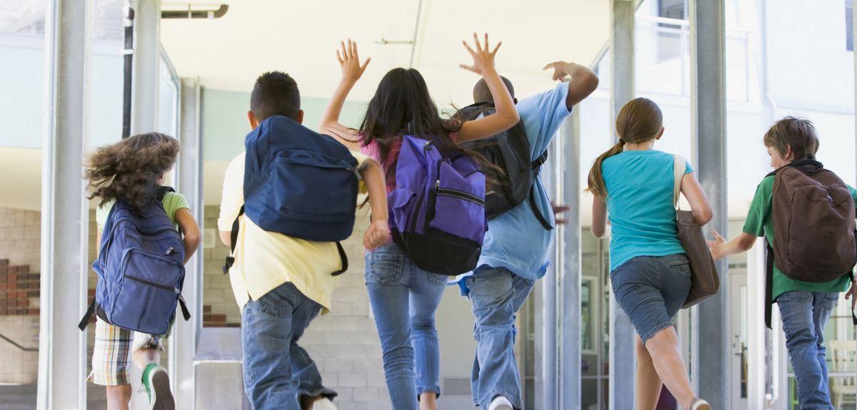 Принципы духовного воспитания: роль границ и безопасность ребенка