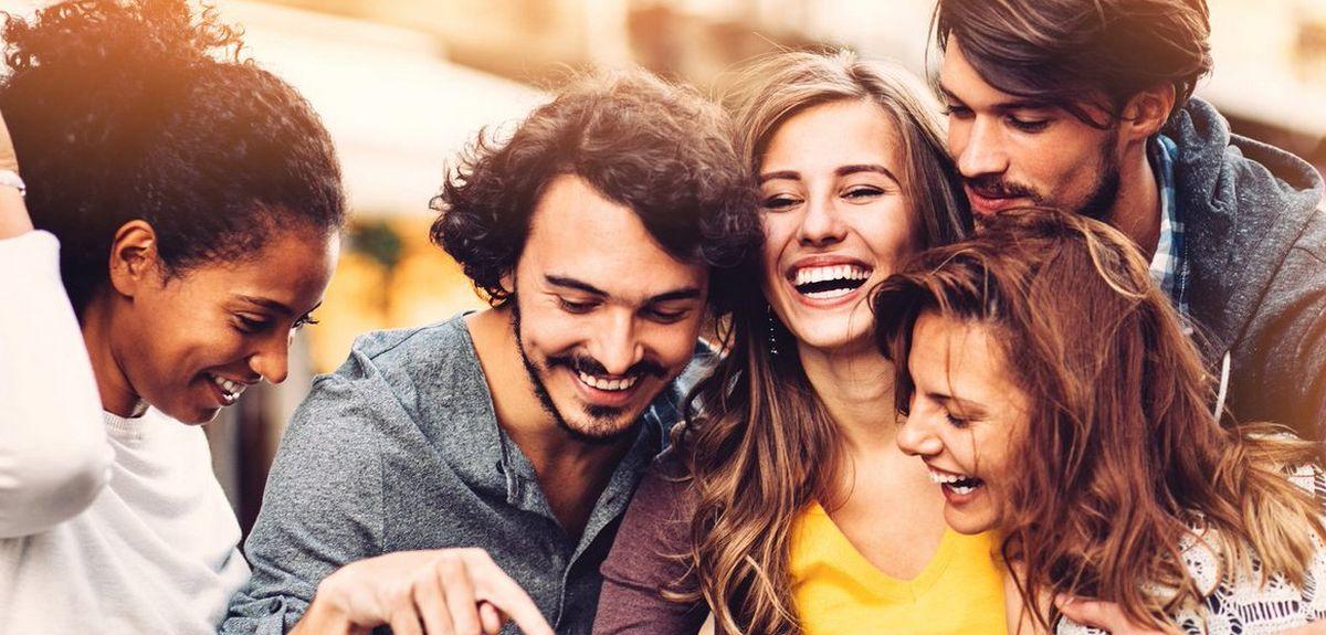 7 показателей хорошего духовного здоровья христианина