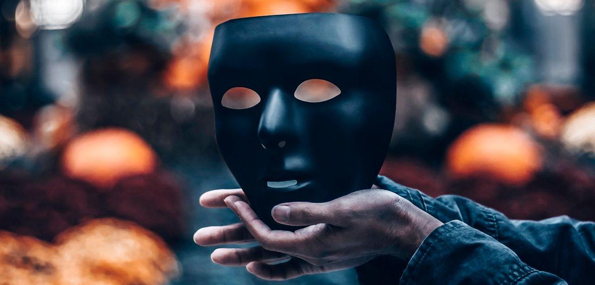 Фарисейская закваска (саддукейская): 8 видов лицемерия человека