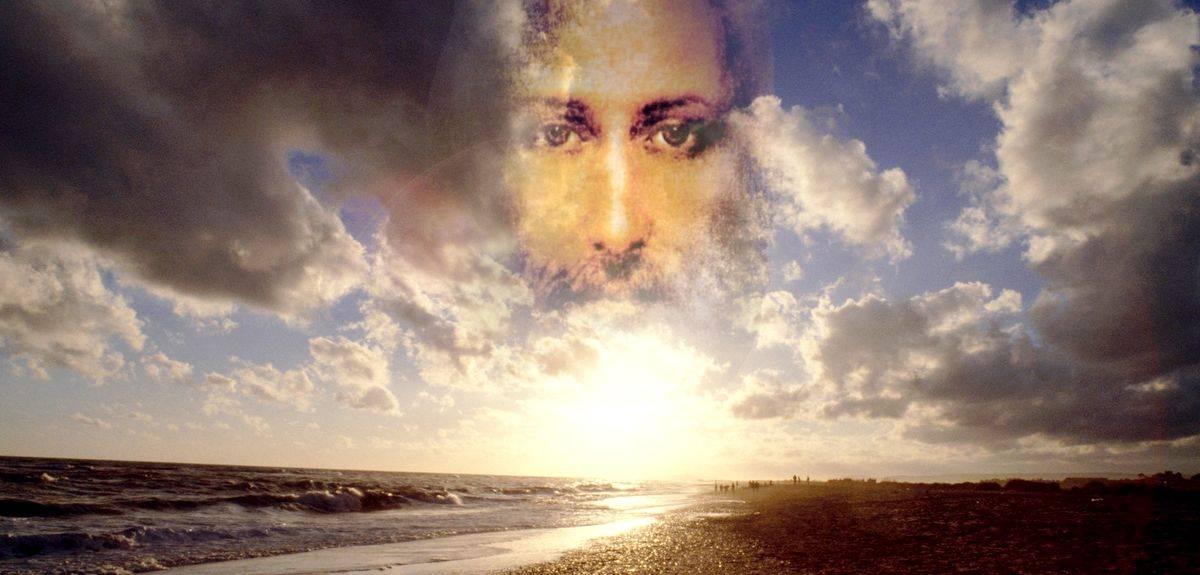 Когда будет второе пришествие Иисуса Христа согласно Библии?