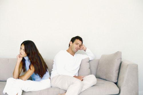 Как быть, когда муж не разделяет убеждения жены?
