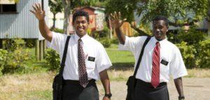 Кто такие мормоны, чем занимаются и во что верят?