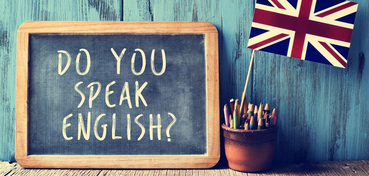 TalkEnglish - бесплатное изучение английского языка на основе Библии