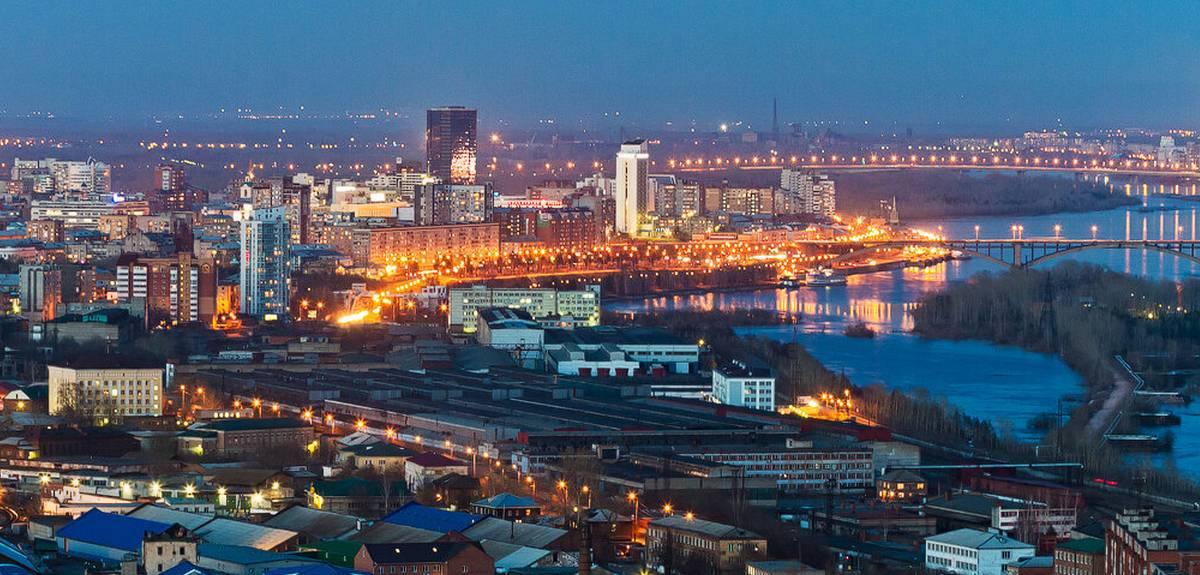В Новосибирске завершился благотворительный форум о добре