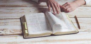 70 лет в Библии: значение чисел и их толкование