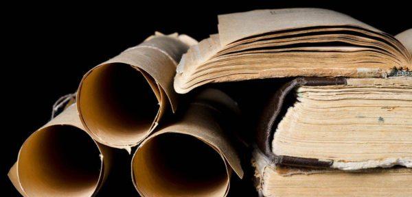 Автор послания к Евреям: кто написал - Павел, Аполлос или Варнава?