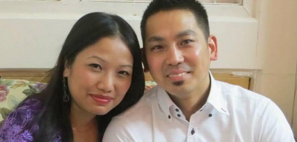 "Новое венчание на христианском сайте знакомств ""DT Heart and Soul"""