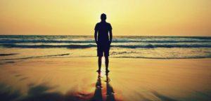 Милость и суд Бога. Библейские уроки. Энди Флеминг