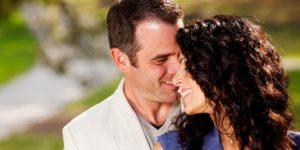 Христианский брак и семья: возрождение былой близости