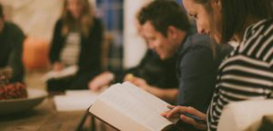 Суть Евангелия от Марка - краткое толкование и основная тема