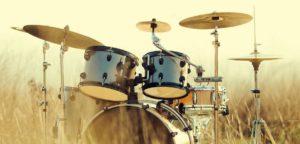 Музыкальные инструменты в христианстве: богослужение в церкви