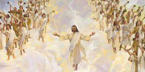 """""""Последние дни"""" в Библии - о чем говорится в Писании?"""