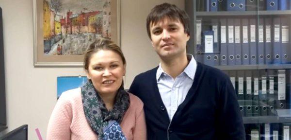 Аджария: Конференция Кавказских Церквей